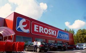 El gran cambio en los huevos de Eroski: no volverán a ser como antes