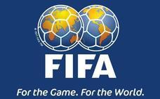 Ni la FIFA contempla el 'caso Lopetegui'