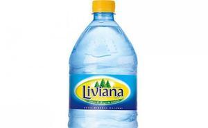 Las 5 mejores aguas en botella, según la OCU