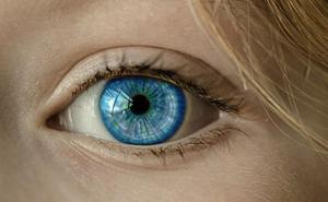 Diagnostican enfermedades neurodegenerativas mediante el movimiento ocular