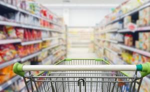 Revelan cómo será hacer la comprar en 2025: la revolución en los supermercados