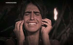 Sofía arrasa y gana 'Supervivientes'... al menos en redes sociales