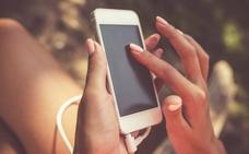 ¿Sabes cómo fijar un contacto de emergencia en tu móvil? Sigue estos sencillos pasos