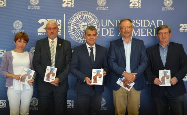 La UAL vuelve a convertir Vélez Blanco en la capital de la música renacentista