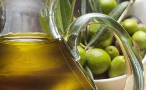 «Buen ritmo» de las salidas de aceite de oliva al mercado y precios al alza en origen