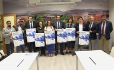 La salud y la educación centran los cursos 'Intendente Olavide 2018'