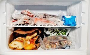 Alimentos, caldos y bebidas que puedes congelar y cuáles no: son perjudiciales