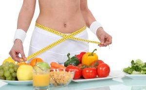 «Es falso, esos alimentos no engordan»: las 10 alertas de un nutricionista sobre la dieta