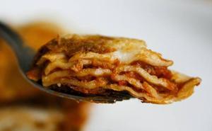 Descubre las comidas que están más ricas al día siguiente