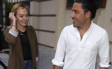 El look completo de Marta Ortega que desata las búsquedas en Zara