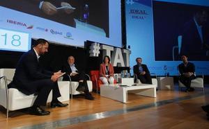 La repercusión de la desinformación en la geopolítica mundial, a debate
