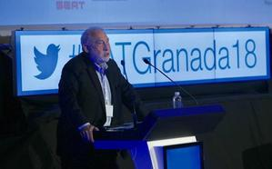 «Cada vez es más difícil discernir qué es cierto», advierte Joseph Stiglitz
