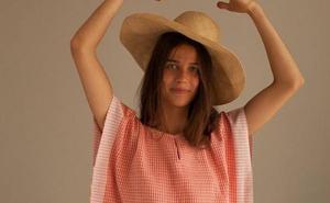 La nueva prenda viral que ha tardado horas en agotarse: hay 'clones' en Zara y Bershka
