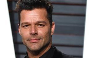 «Me gustaría que mis hijos fueran homosexuales»: la confesión de Ricky Martin