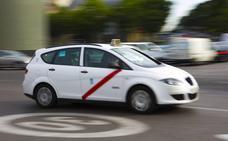 La aplaudida norma contra las agresiones machistas que tendrán que aplicar los taxistas de Bilbao