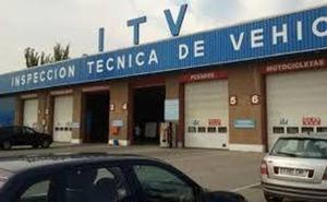 La ITV en Andalucía busca nuevos empleados que «no hayan denunciado a la empresa»