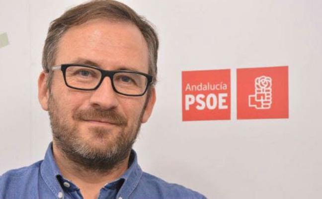 «Más que 'sanchistas' o no, lo que hay es un nuevo PSOE y un PSOE antiguo»
