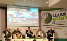 Expertos en bioeconomía advierten de los límites del modelo actual de producción agroalimentaria