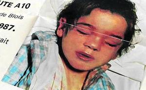 Resuelven el misterio de la niña que apareció muerta en una autopista tras ser torturada