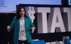 #saludsinbulos: Marián García desmonta el mito del limón por la mañana