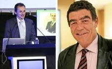 «Pedro Duque reivindica a los profesores para combatir las mentiras: ¡vivan los maestros!»