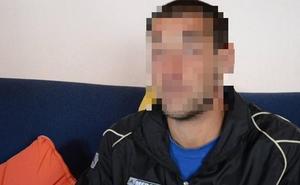 Testimonio de un preso en Granada: «Al cambiar de nombre me pasarán a la cárcel de hombres y me violarán, pero lo prefiero a esta humillación»