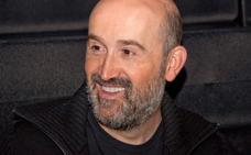 Javier Cámara, nuevo ministro televisivo