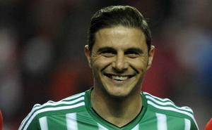 El tronchante chiste de Joaquín para animar a la Selección que arrasa en redes