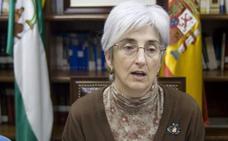 El Gobierno propone a María José Segarra como fiscal general del Estado