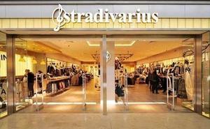 La ganga de Stradivarius que arrasa y todas quieren comprar