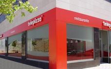 La alianza entre Pizza Hut y Telepizza dará que hablar: demanda en los juzgados