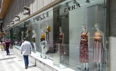Zara sorprende adelantando sus rebajas: ¿cuándo empienzan los descuentos?