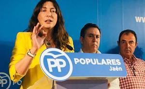 El Ayuntamiento reclamará «hasta el último euro» en el caso Matinsreg