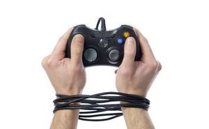 Videojuegos y ofertas que enganchan y animan dejarse el dinero para seguir ganando
