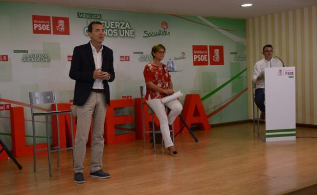 Pérez Navas gana un 'no-debate' a una Valverde muy encerrada en los papeles