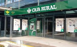 Caja Rural Granada bonifica con el 1% el traspaso de fondos de inversión procedentes de otras entidades