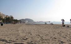Alerta de la Aemet: la ola de calor que se avecina adelanta el verano en España