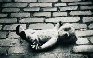 Piden cárcel para una madre cuyo hijo de ocho años vagaba solo por la calle