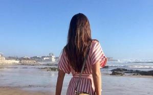 Los 5 famosos vestidos de Zara que puedes encontrar rebajados antes de tiempo