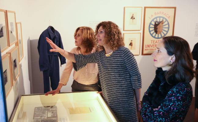 Granada presentará el legado de Lorca al completo el día 28