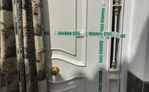 Fallece la mujer de Granada que recibió ayer dos balazos de su marido