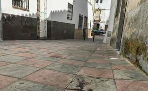 Las instituciones condenan el «brutal» asesinato de la mujer de Granada