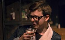 Erick Finman, el adolescente millonario que presume de su fortuna en redes sociales
