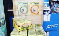 Vuelve a Mercadona el producto definitivo para librarte de las picaduras de mosquito