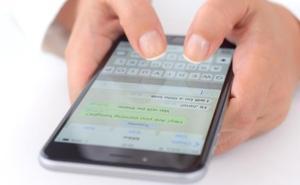 Puedes tener las novedades de WhatsApp antes que nadie en tu teléfono