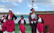 Montizón celebra el 250 aniversario de las Nuevas Poblaciones