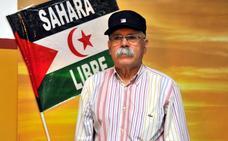 Salvados los problemas, habrá 'Vacaciones en Paz' con saharauis