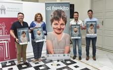 La cultura sale a las calles de Pinos Puente en la nueva edición del Festival 'Al Freskito'