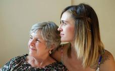 Nuevas ayudas para contratar a un hijo o un familiar