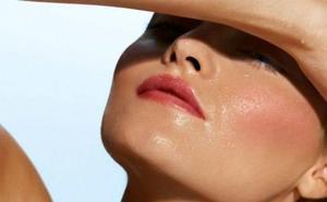 5 trucos para que tu maquillaje resista al calor del verano